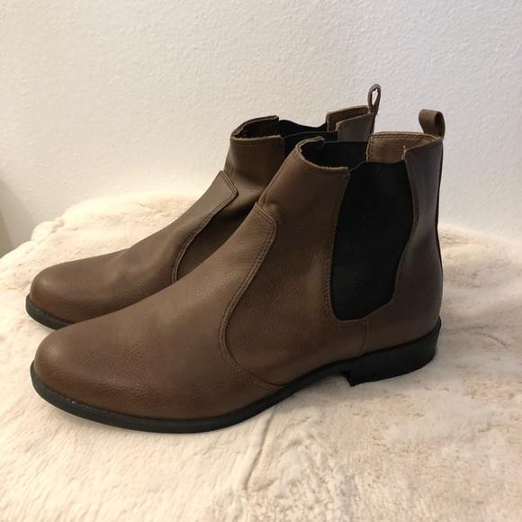 H\u0026M Shoes | Hm Womens Shoes | Poshmark
